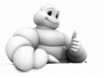 Японцы десятый год подряд признают Michelin лучшими зимними шинами