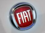 «Фиат» инвестирует в «Крайслер»