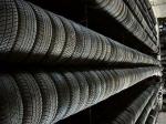 Правильный выбор автомобильной резины— залог безопасности людей на дороге