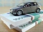 Выгодно ли продавать машину через автовыкуп?