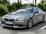 BMW 6-Series в исполнении Kelleners Sport