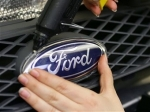 Производство автомобилей Ford во Всеволожске будет остановлено