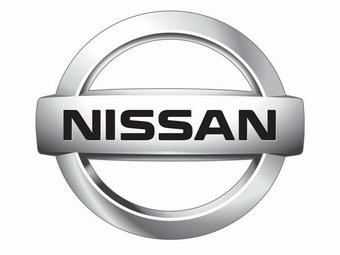 Nissan Motors пообещал выпустить самоуправляемые авто