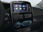 Из автомобилей Renault можно будет делать электронные платежи