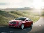 Названы самые безопасные автомобили 2013 года