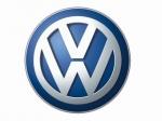 Volkswagen планирует выпускать недорогие автомобили