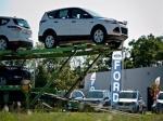 Американский автомобильный рынок в сентябре просел на 4 процента