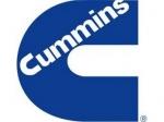 Cummins анонсировал новый пятилитровый двигатель V8
