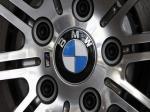 176 тысяч автомобилей БМВ имеют проблемы с тормозами