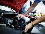 Особенности технического обслуживания автомобилей