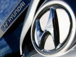 Hyundai и Kia сообщили о худшем росте продаж за последние 10 лет