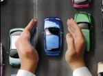 Сочинская администрация застрахует свои авто по программе ОСАГО
