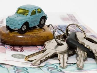 Покупка автомобиля в кризис: рисковать или нет?