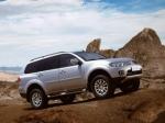 Автомобили Мицубиси: высокий уровень надёжности и безопасности