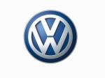 Фольксваген сообщил о повышении надёжности собственных коробок передач