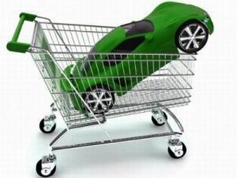 Как выгодно и быстро купить автомобиль