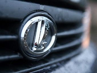 «АвтоВАЗ» планирует продажи автомобилей в десять стран, не входящих в СНГ