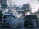 На российских дорогах появится новый знак