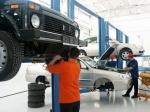 Что нужно для ремонта и диагностики автомобиля