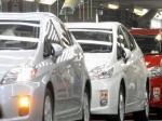 РФ не планирует запрещать праворульные японские машины