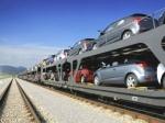 Россия оказалась на 8 месте по рейтингу автомобильных продаж