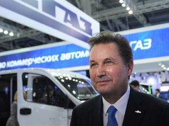 Обновленную модель Рено Логан будут выпускать только в Тольятти