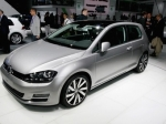 Названы автомобили, которые лидируют в Европе по популярности
