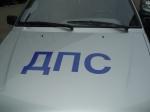 Подробности ДТП под Барнаулом: пострадавший ребенок находится вкоме