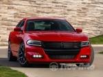 Fiat Chrysler представит 20 новинок доконца 2016 года