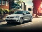 31января и1февраля состоится официальная презентация нового Volkswagen Jetta