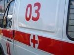 Взрыв вприпаркованном автомобиле— ЧПвАрхангельске