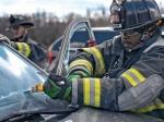 Самые опасные автомобили: Kia Rio, Nissan Tiida иHyundai Accent