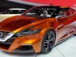 «McLaren» представит «675 LT»