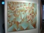 ВНовом музее представили 200 картин, подорвавших основы соцреализма