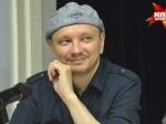 ВКамерном театре воронежский драматург встретится созрителями