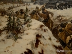 Выставка «Ивсе-таки мыпобедили!» откроется вМоскве»