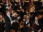 Международный музыкальный фестиваль «Безумный день» пройдет вЕкатеринбурге