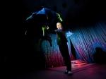 ВМоскве пройдет международный фестиваль иллюзионистов «Золотая магия XXI века»