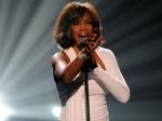 Участники шоу «Голос» идругие звезды дадут концерт памяти Уитни Хьюстон вМоскве