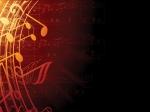 Гергиев объявил членов жюриXV Международного конкурса имени Чайковского