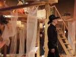 Молодежный театр Краснодара откроется после ремонта 13февраля