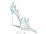 «Золушка» Кеннета Браны— Новый трейлер