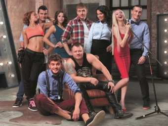 С16февраля зрители увидят телеканал РЕНТВ обновленным
