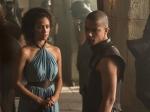 Всети интернет опубликовали удаленные сцены из«Игры престолов»
