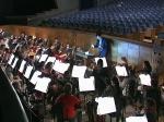 Международный конкурс «Опера без границ» пройдет вКраснодаре
