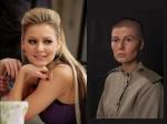 Фильм оженском «батальоне смерти» вышел вроссийский прокат