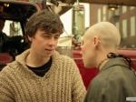 НаУкраине запретили фильм «Брат-2»