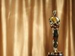 Реклама на«Оскаре» выросла вцене