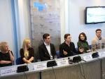 Дмитрий Дюжев посоветовал татарстанцам «неуспокаиваться»