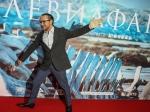 Ненужно воспринимать «Оскар» как мерило таланта режиссёров— Мединский